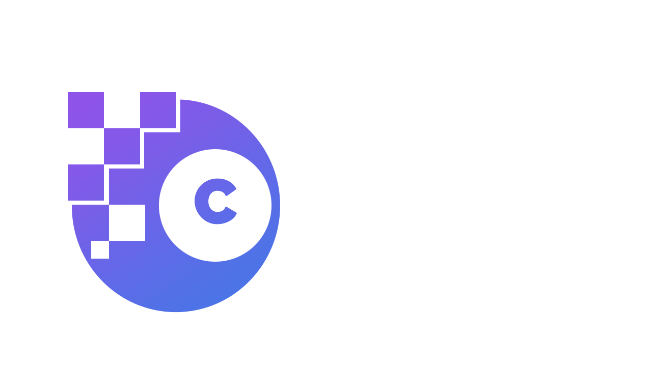 logo css create tworzenie stron www