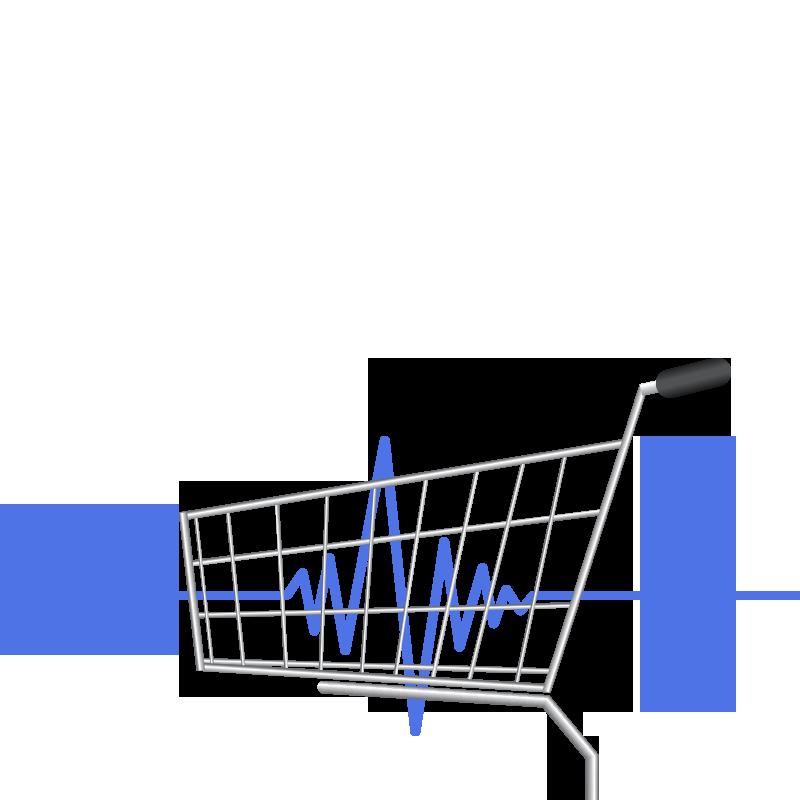 sklepy e-commerce Nowy Targ Stalowa Wola sklepy internetowe
