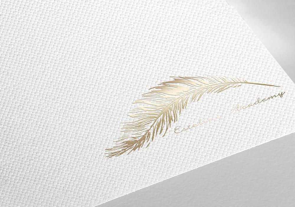 logo identyfikacja wizualna stalowa wola nowy targ